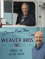 Weaver Brothers Inc