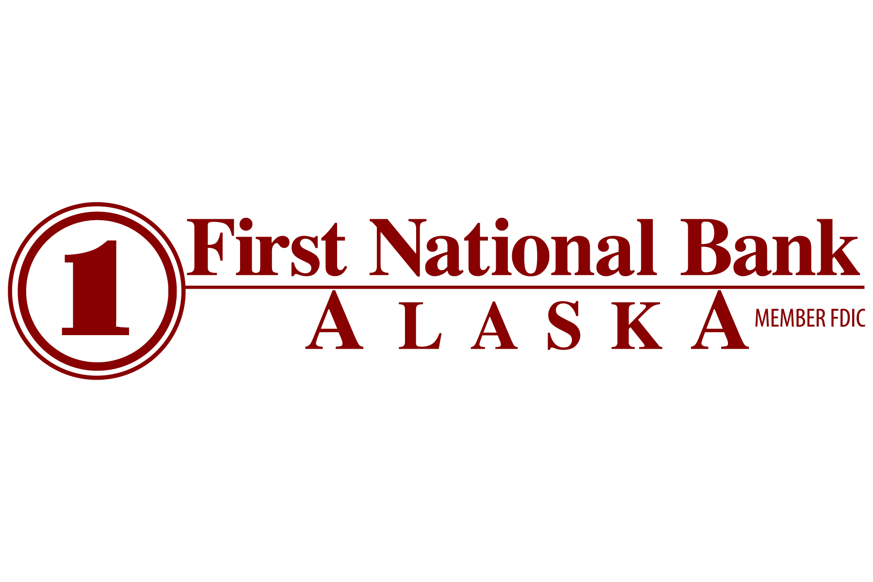 First National named Best Bank to Work For in the U.S for second consecutive year
