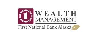 First National's Investment Management & Trust Services now Wealth Management