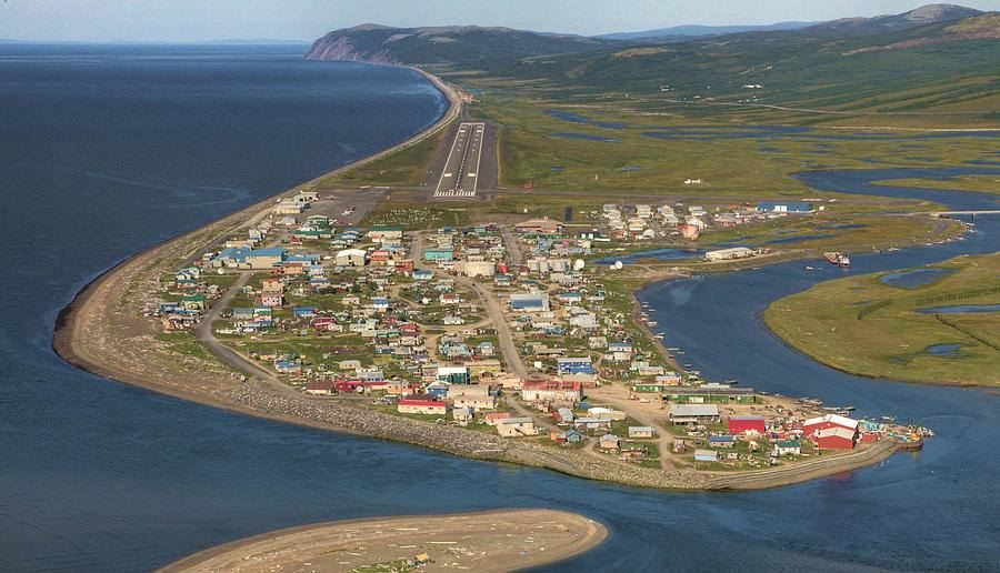 Unalakleet city - pulled from FB.jpg