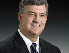 Ed LaFleur