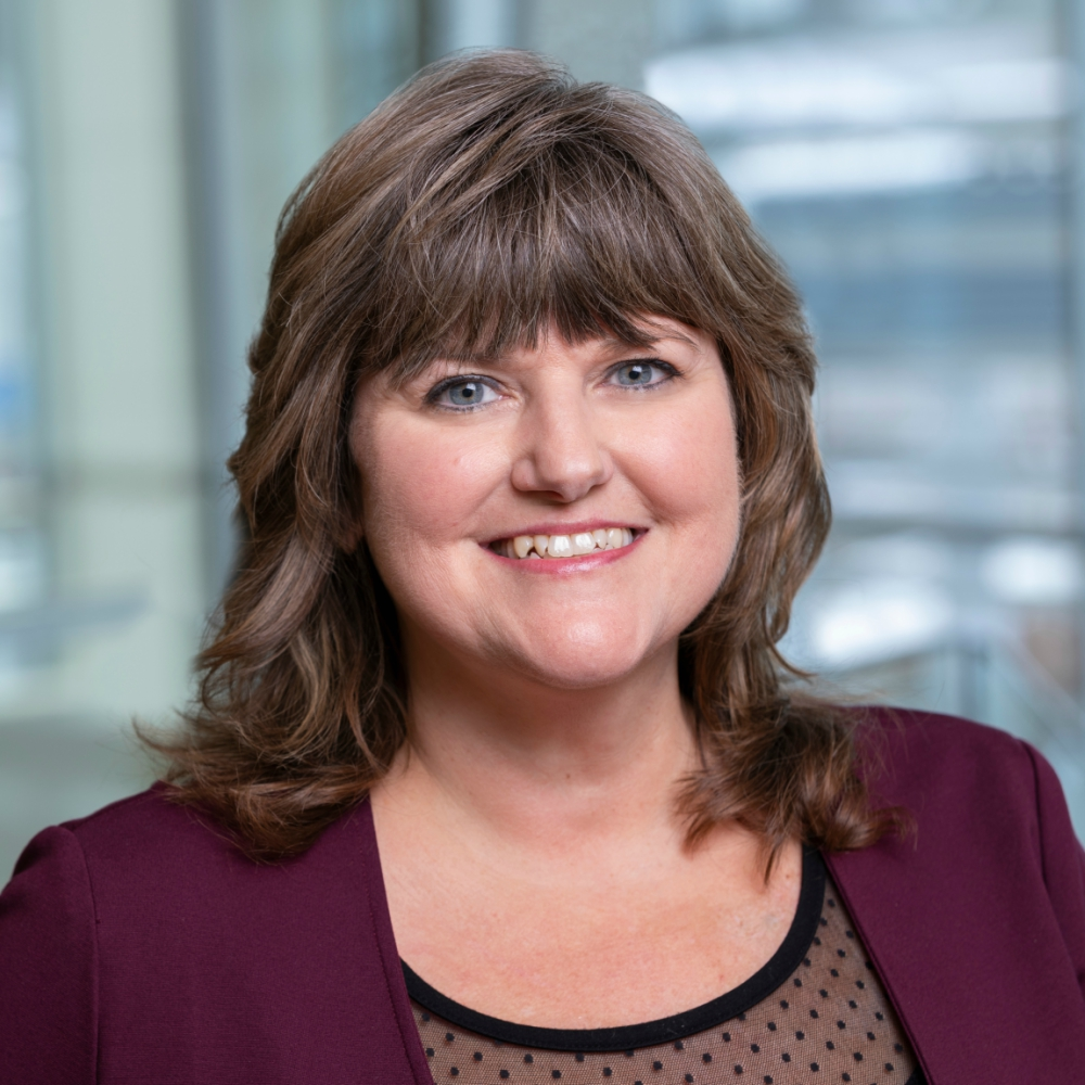 First National Bank Alaska First National Welcomes Two Experts To