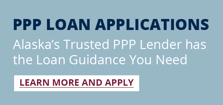 Loan Relief Programs