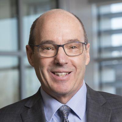 First National Bank Alaska Doug Longacre