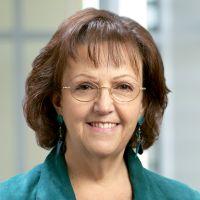 Karen Hoeft