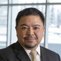 Shin Suzuki