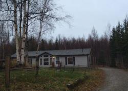 Single Family Residence - Property Photo 1