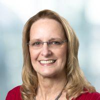 Pam Wentz