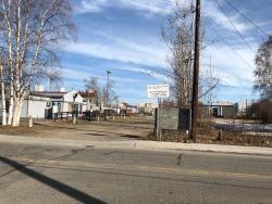 Vacant Parking Lots - Property Photo 5