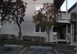 Condominium - Property Photo 1