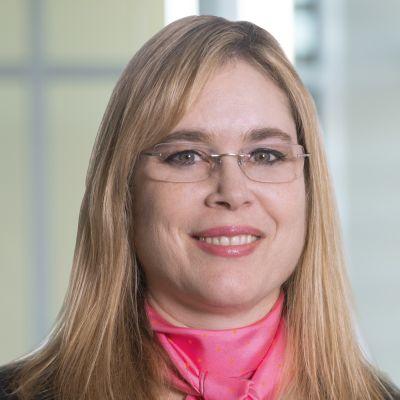 First National Bank Alaska Lori Petraglia