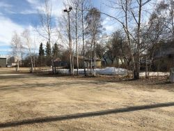Vacant Parking Lots - Property Photo 2