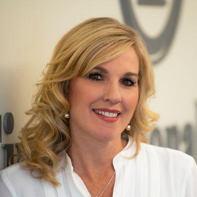 Melissa Reiser